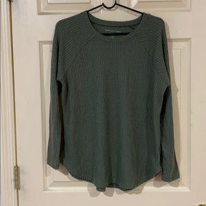 ✨American Eagle Sweater